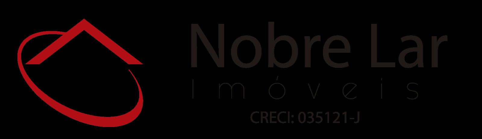 Nobre Lar Imóveis - CRECI: 035121-J